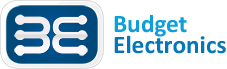 Budget Electronics: Wholesale Mobile Accessories